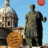"""""""Rome with Kids"""" Second Edition is on the way!"""