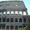 Rome's Colosseum Now Open At Night, Too!